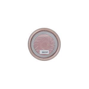Gold Mirage Cream Oogschaduw - 02 Pink Quartz