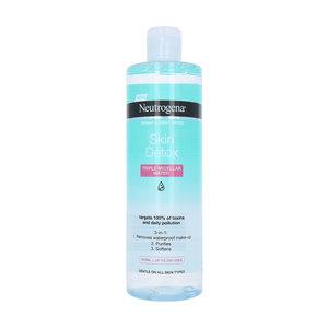 Skin Detox Triple Micellar Water - 400 ml