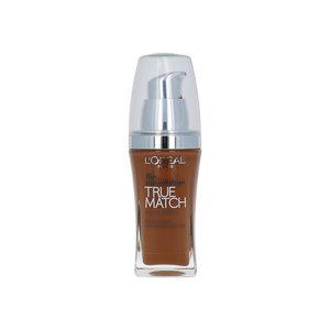 True Match Super Blendable Foundation - N8 Cappuccino
