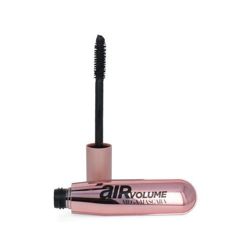 L'Oréal Air Volume Mega Mascara - Black