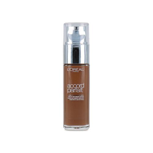 L'Oréal Accord Parfait Foundation - 8.5.D Caramel