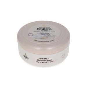 Respons Universal Soothing Balm Body Cream (voor droge en gevoelige Huid)