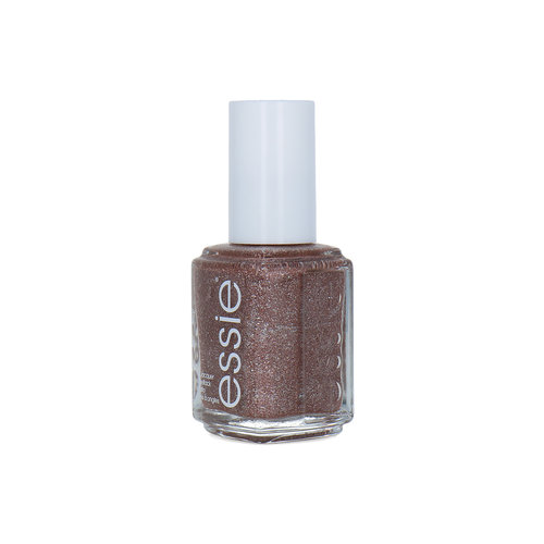 Essie Nagellak - 640 You're A Gem