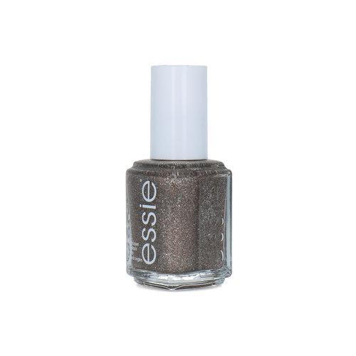Essie Nagellak - 641 Stop Look And Glisten