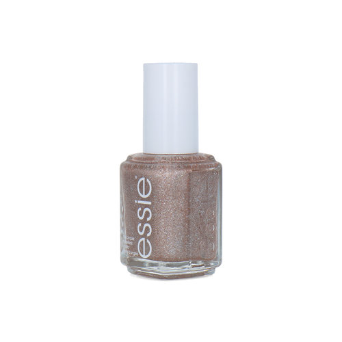 Essie Nagellak - 638 Of Quartz