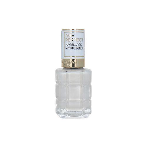 L'Oréal Age Perfect a L'Huile Nagellak - B21 Débutante