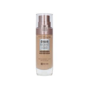 Dream Radiant Liquid Foundation - 30 Sand