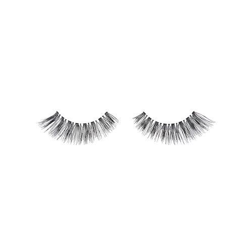 Eye Candy Maximise Nepwimpers - 008