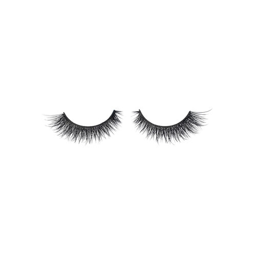 Eye Candy Signature Collection Nepwimpers - Coco
