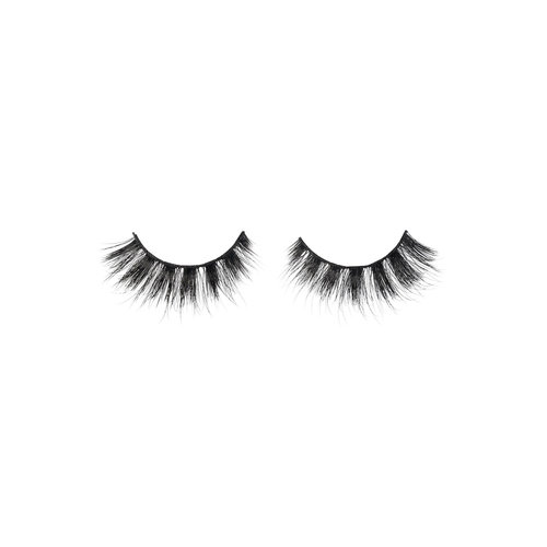 Eye Candy Signature Collection Nepwimpers - Elle