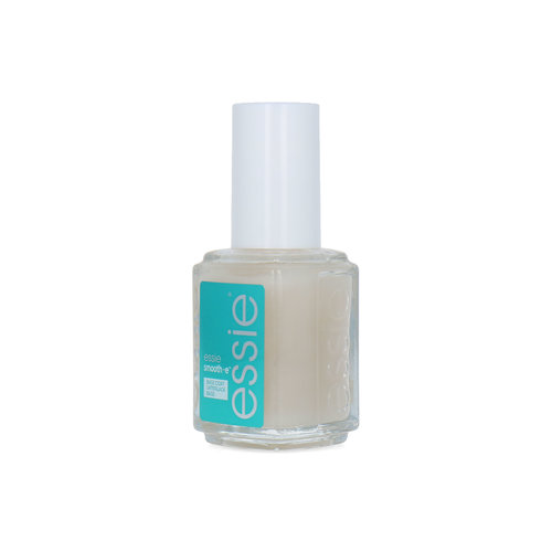 Essie Smooth-E Basecoat