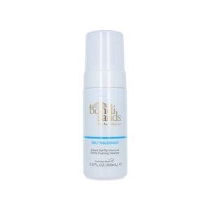 Self Tan Eraser - 100 ml