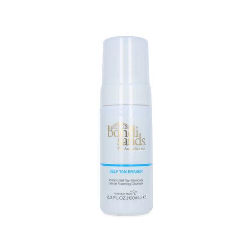 Bondi Sands Self Tan Eraser - 100 ml