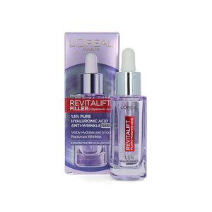 Revitalift Filler Anti-Wrinkle Serum
