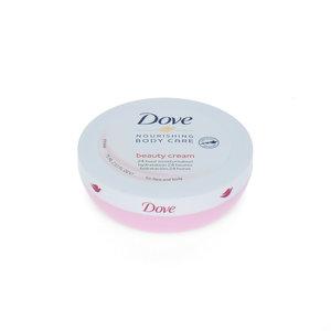 Nourishing Body Care Beauty Cream - 75 ml