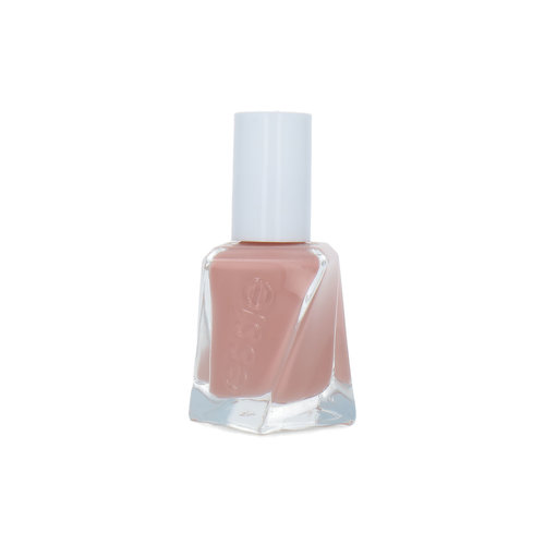 Essie Gel Couture Nagellak - 512 Tailor-Made With Love