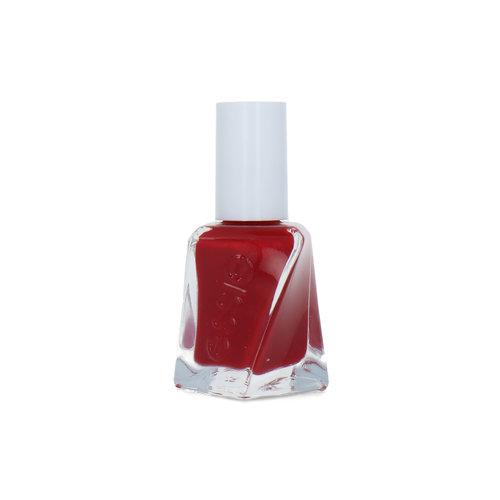 Essie Gel Couture Nagellak - 508 Scarlet Starlet