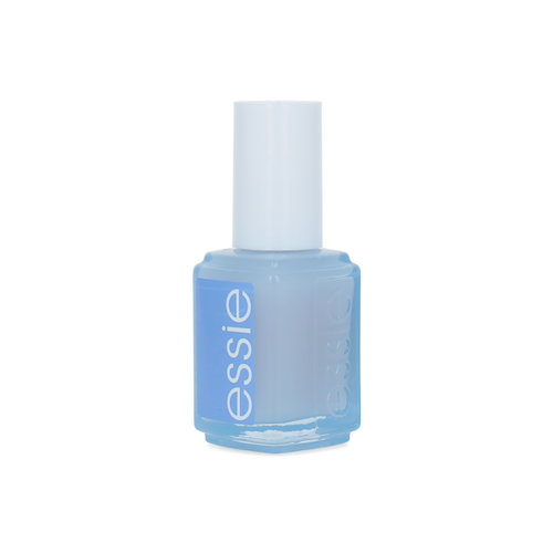 Essie Whitening Nail Treatment
