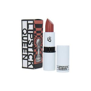Chess Lipstick - Pawn Loyal