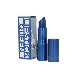Lipstick - Hello Sailer