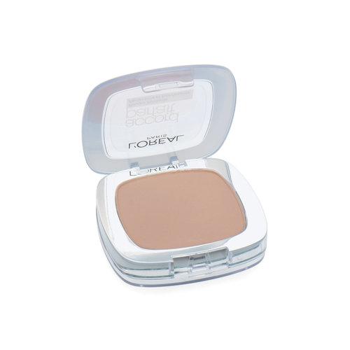 L'Oréal Accord Parfait Compact Poeder - 5.D Sable Doré