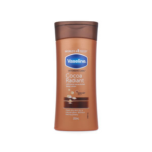 Intensive Care 200 ml Body Lotion - Cocoa Radiant