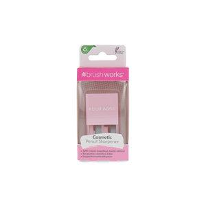 Beauty Puntenslijper - Pink