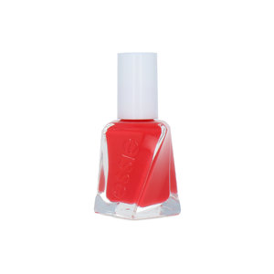 Gel Couture Nagellak - 260 Flashed