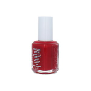 Treat Love & Color Strengthener - 160 Red-Y To Rumble