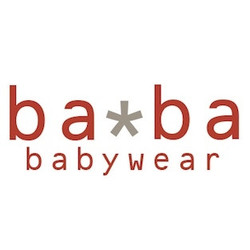 Baba-Babywear