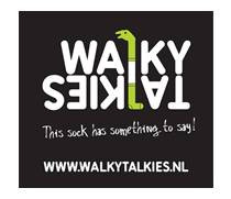 Walky Talkies
