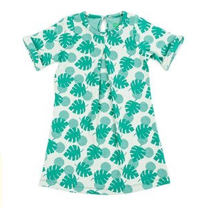Lily Balou Lily Balou - jacquard kleedje 'Lois'