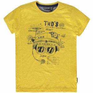 Tumble 'n dry Tumble 'n dry - T-shirt 'Marquez'