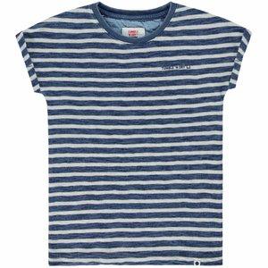 Tumble 'n dry Tumble 'n dry -  T-shirt 'Lon'