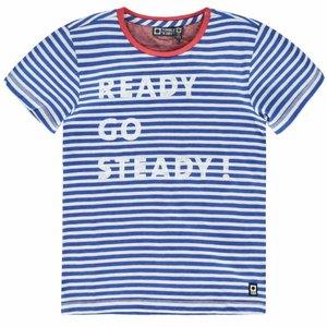 Tumble 'n dry Tumble 'n dry -  T-shirt 'marx'