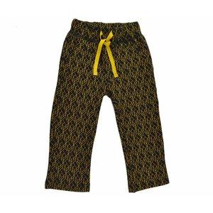 Baba-Babywear Rechte broek