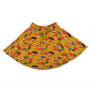 Baba-Babywear rokje 'paraplu'