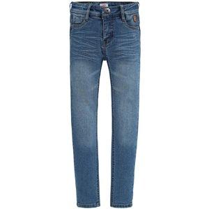 Tumble 'n dry Jeans 'Franc'