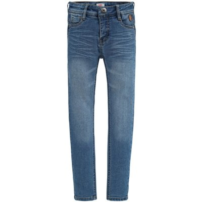Tumble 'n dry Jeans 'franc' denim light used