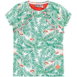 Tumble 'n dry T-shirt 'cameron'