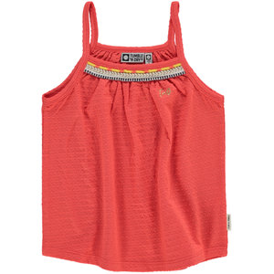 Tumble 'n dry Topje 'centreville'