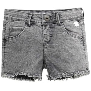 Tumble 'n dry Jeansshort 'besse'