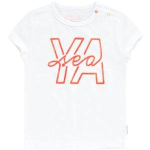 Tumble 'n dry T-shirt 'elmore'