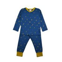 Baba-Babywear Pyjama 'space'