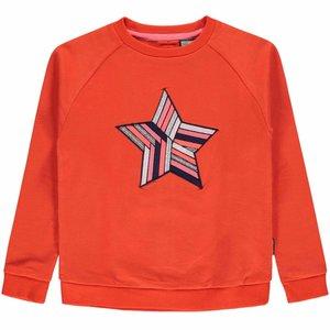 Tumble 'n dry Sweater 'kamala'