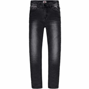 Tumble 'n dry Jeans Franc 'denim grey'