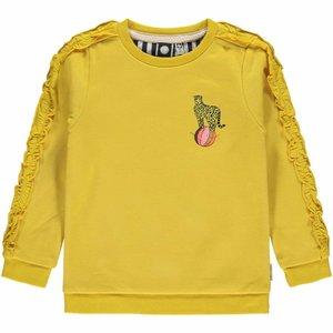 Tumble 'n dry Gele sweater 'karyan'