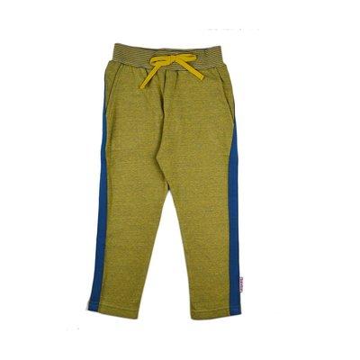 Baba-Babywear Okergele broek