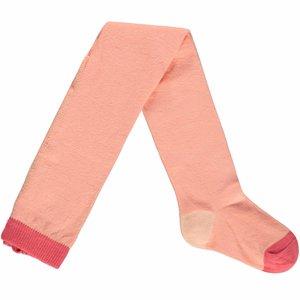 Tumble 'n dry Roze kousenbroek 'Jina'
