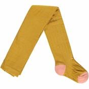 Tumble 'n dry Gele kousenbroek 'yellow'
